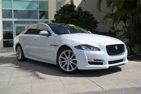 jaguar portfolio used awd xjl sedan of motorcars cars at detail xj